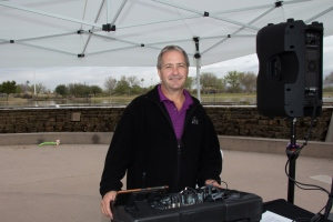 Event DJ Cameron3oe 3 Oceans Entertainment Phoenix AZ Event Wedding DJ